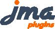JMA Plugins
