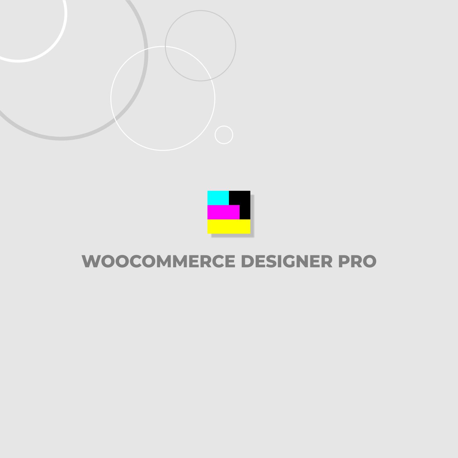 wcdp-logo