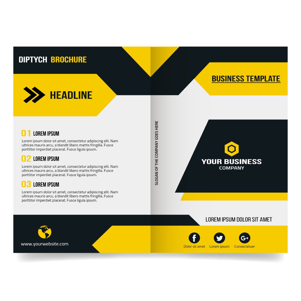 diptych-brochure.png