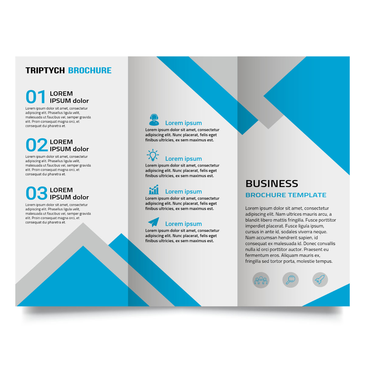 triptych-brochure.png